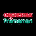Orchestra Premaman